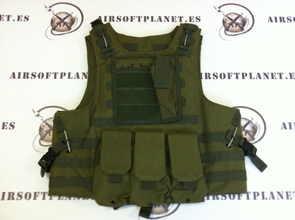 [VENDO] Sssnakepit's Shop Airsoft-chaleco-tipo-fsbe-verde-oliva-ID1_1206