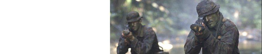 Airsoft Malaga. Pistolas, escopetas, rifles, armas, ametralladoras, snipers
